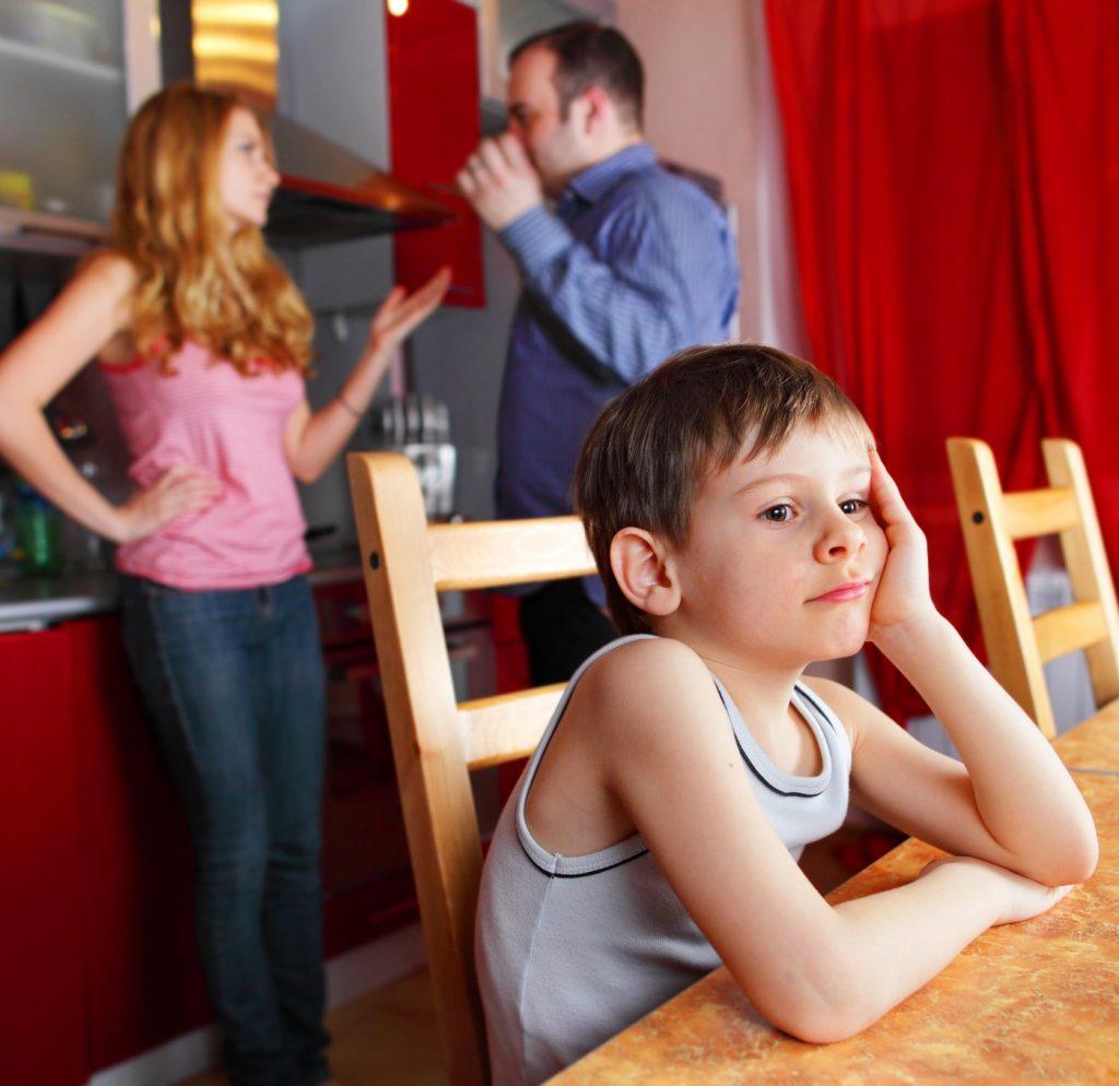 """Elterngruppe """"Kinder imBlick"""""""