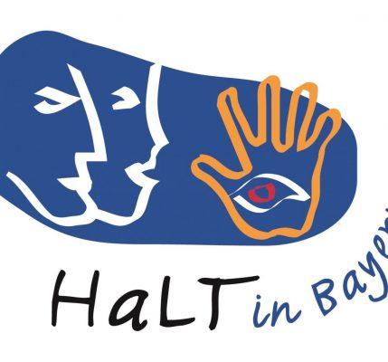 HaLT Projekt